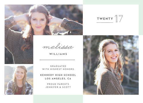 2018 graduation announcements invitations for high school and college filmwisefo