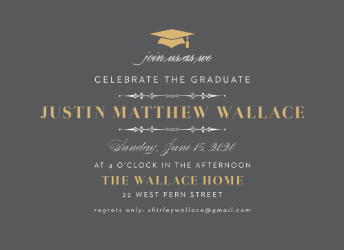 2018 graduation announcements invitations for high school and 2018 graduation announcements invitations for high school and college stopboris Image collections