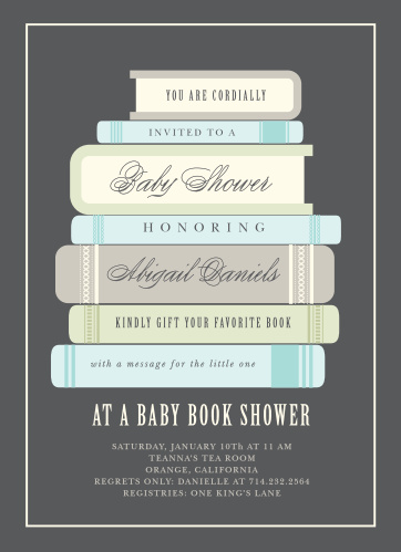 Baby shower invitations for boys basic invite filmwisefo