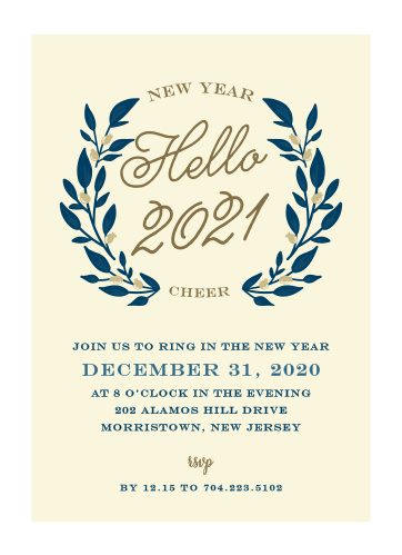 Holiday party invitations match your color style free basic holiday party invitations match your color style free basic invite stopboris Gallery