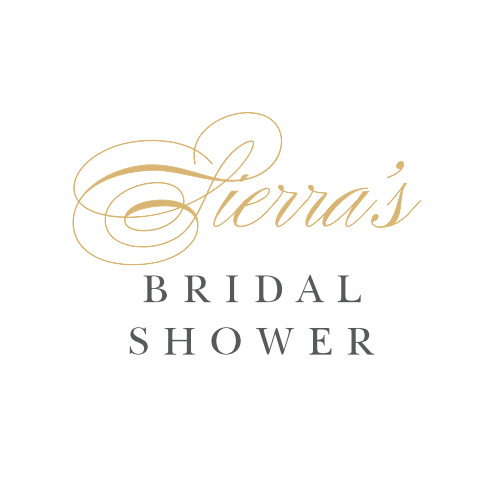 bridal shower stickers stickers stationery