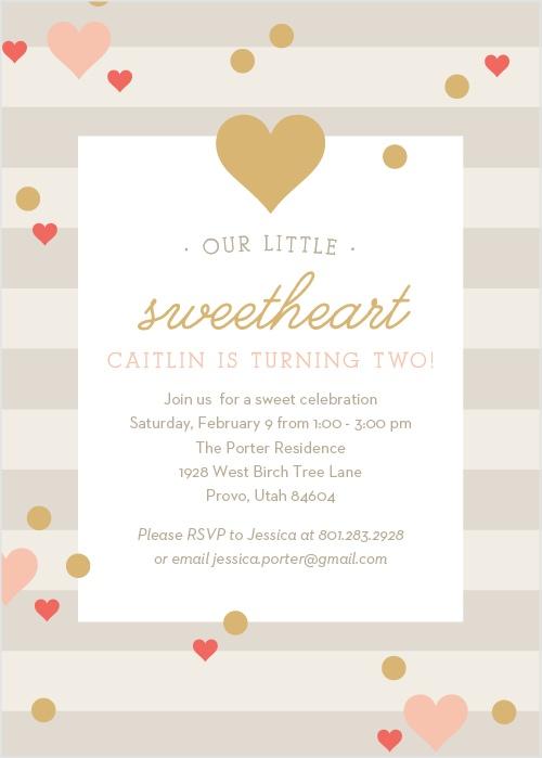 Birthday invitations birthday party invites basic invite event birthday invitations birthday party invites basic invite event valentines day filmwisefo