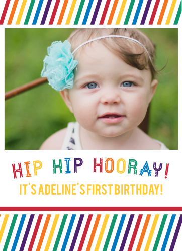 First birthday invitations 40 off super cute designs basic invite filmwisefo Images