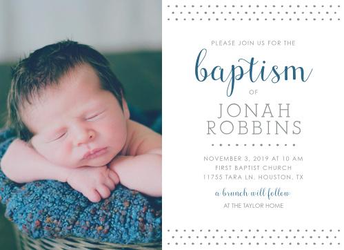 Baptism Invite Grude Interpretomics Co