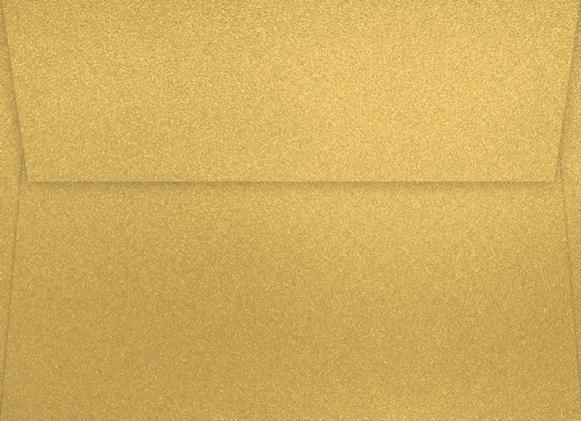 Envelope Empire Shimmer