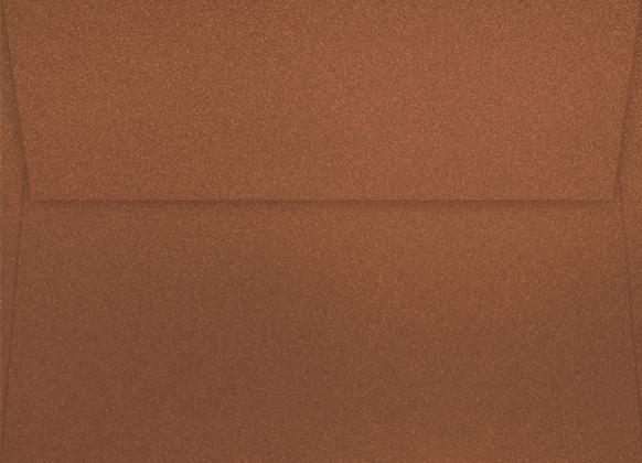 Envelope Mojave Shimmer