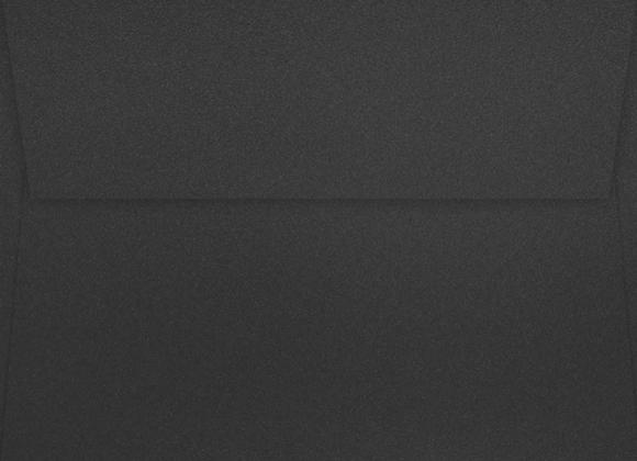 Envelope Onyx Shimmer