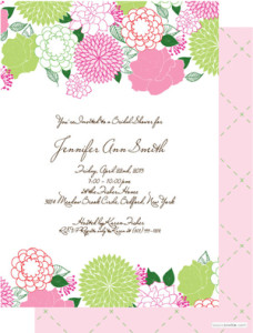 bridal-shower-invitation-small