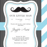 littleman-baby-shower-invitations-double-sided
