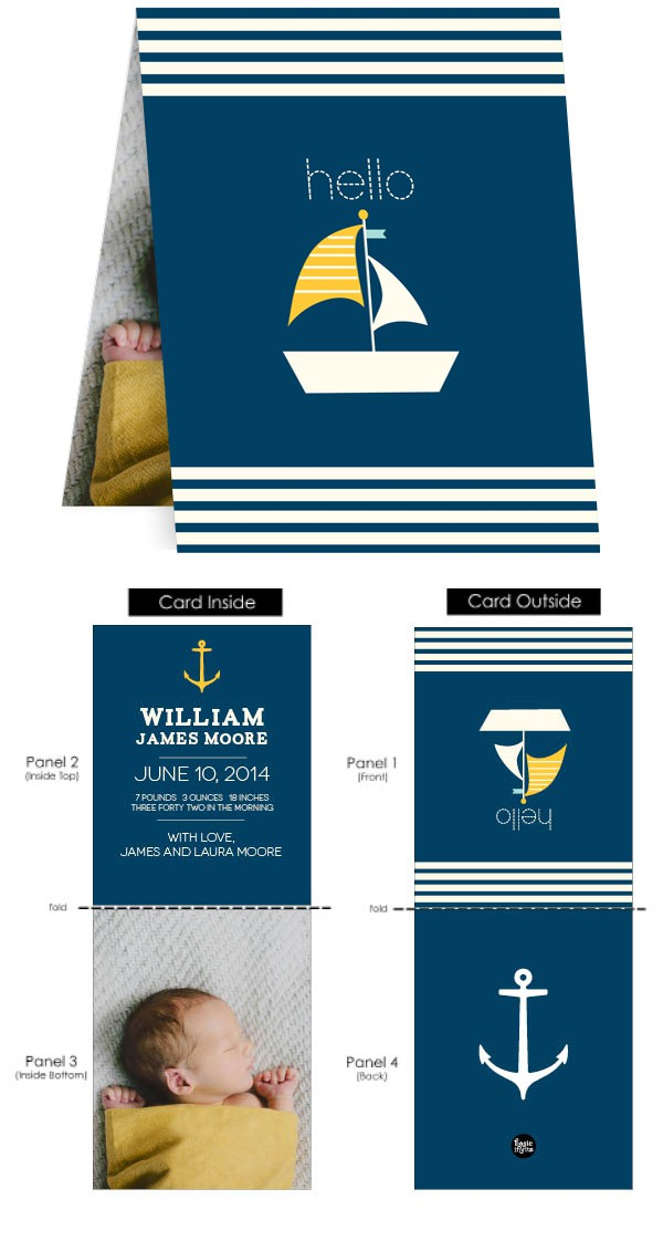 Sailboat-Birth-Announcements-Combined