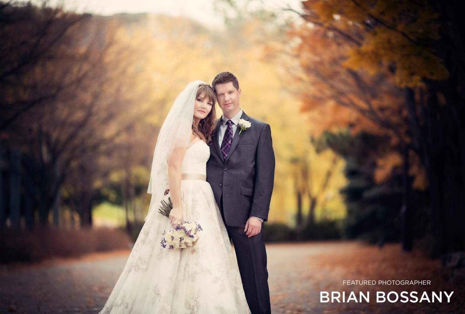 Brian Bossany - Featured Photographer