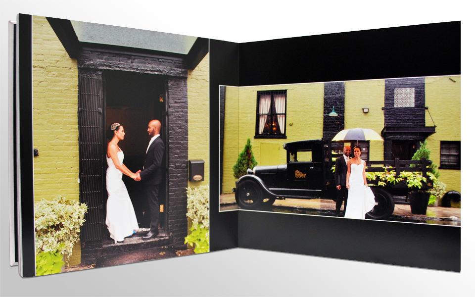 premium-flush-mount-wedding-album
