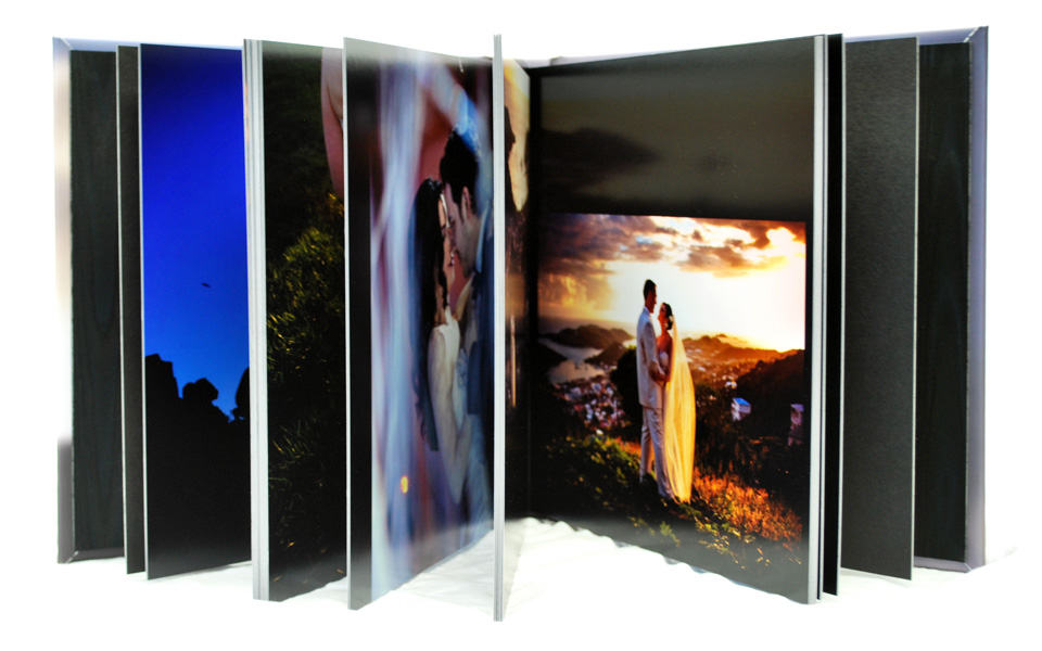 professional-flush-mount-wedding-album