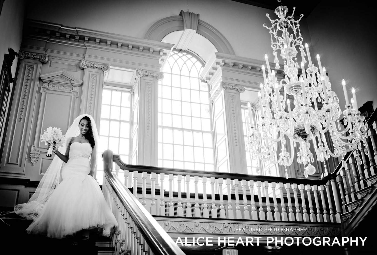 Alice Heart Photography - Featured Photographer