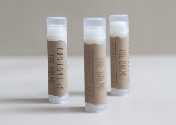 ST_DIY_lip_balm_wedding_favors_10
