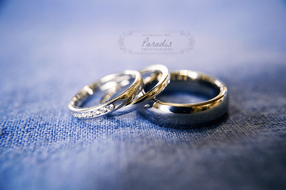 Bickerstaff251-copy
