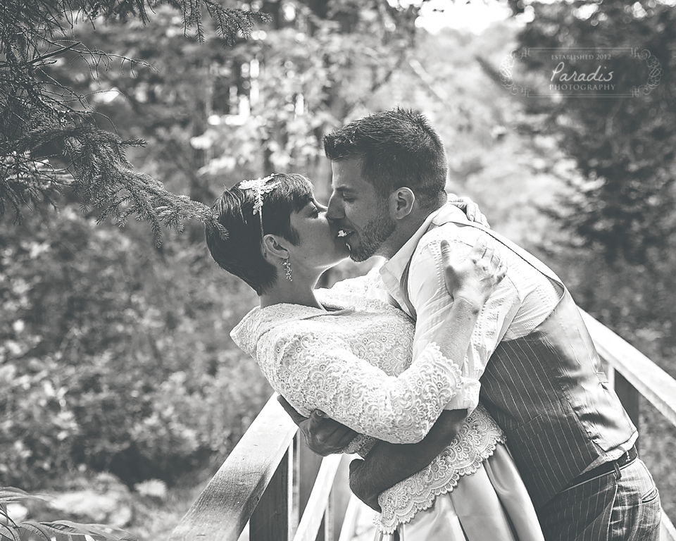 Bickerstaff289BW-copy