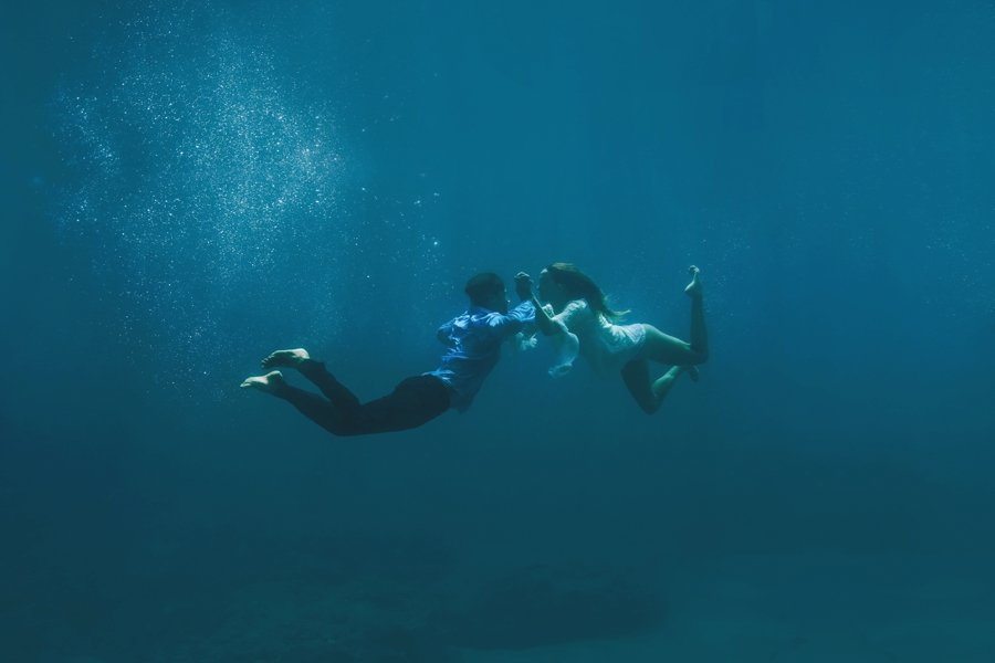 Love-and-Water-Maui_0004