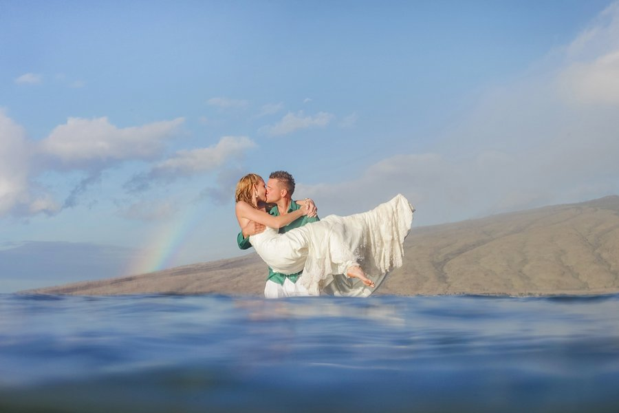 Love-and-Water-Maui_0007
