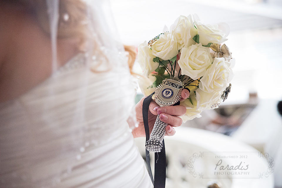 LulofsBadge-copy