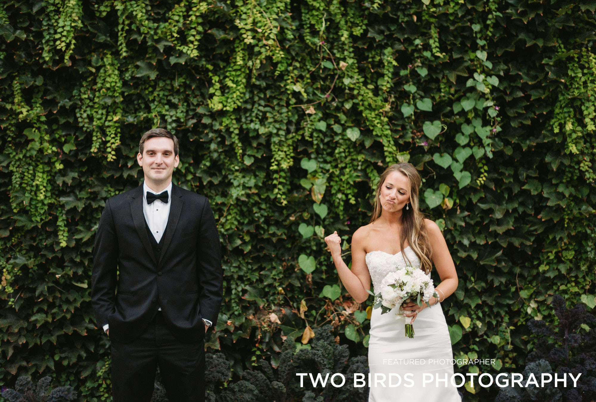 Two Birds Photography - Featured Photographer