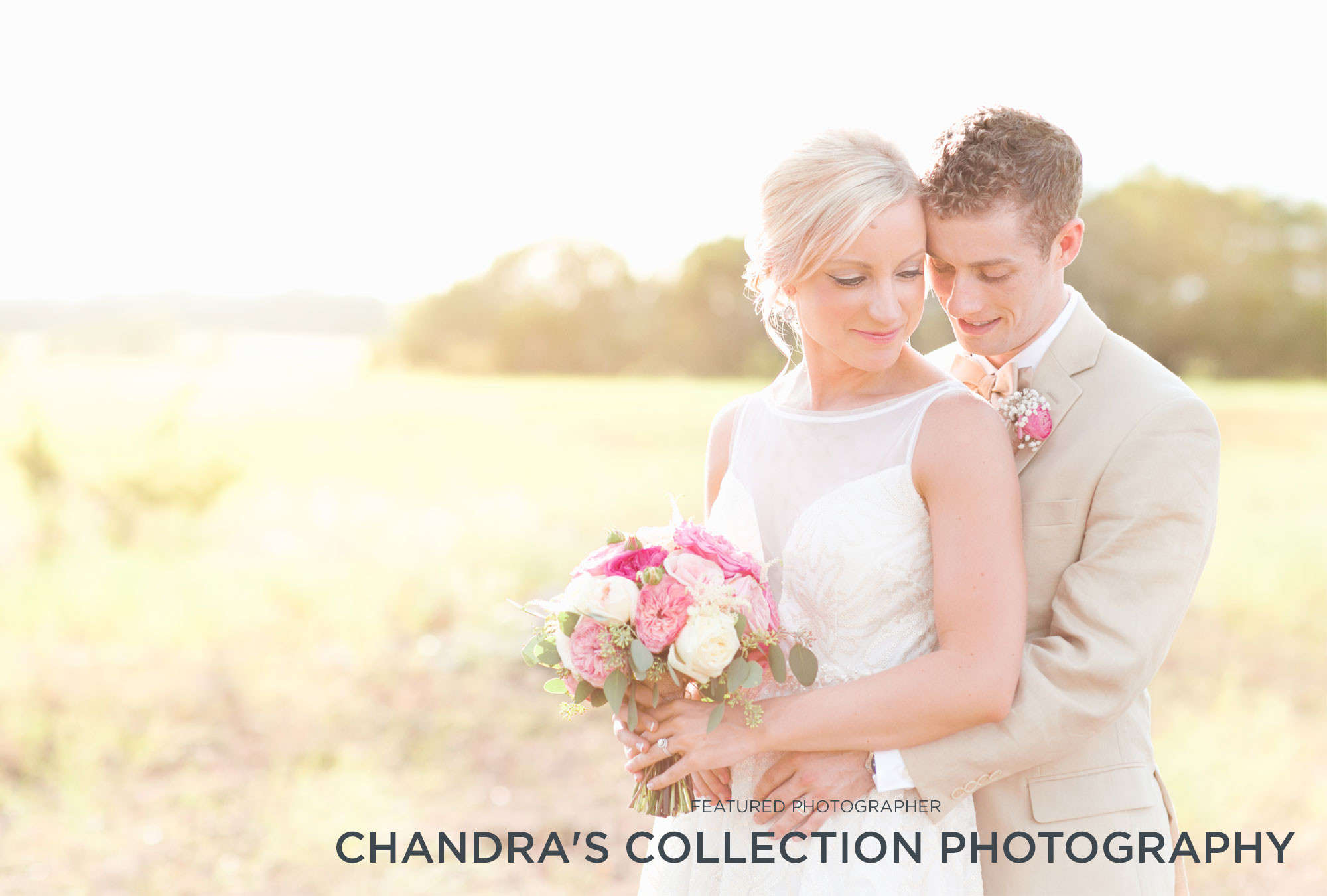 Chandra's Collection Photography