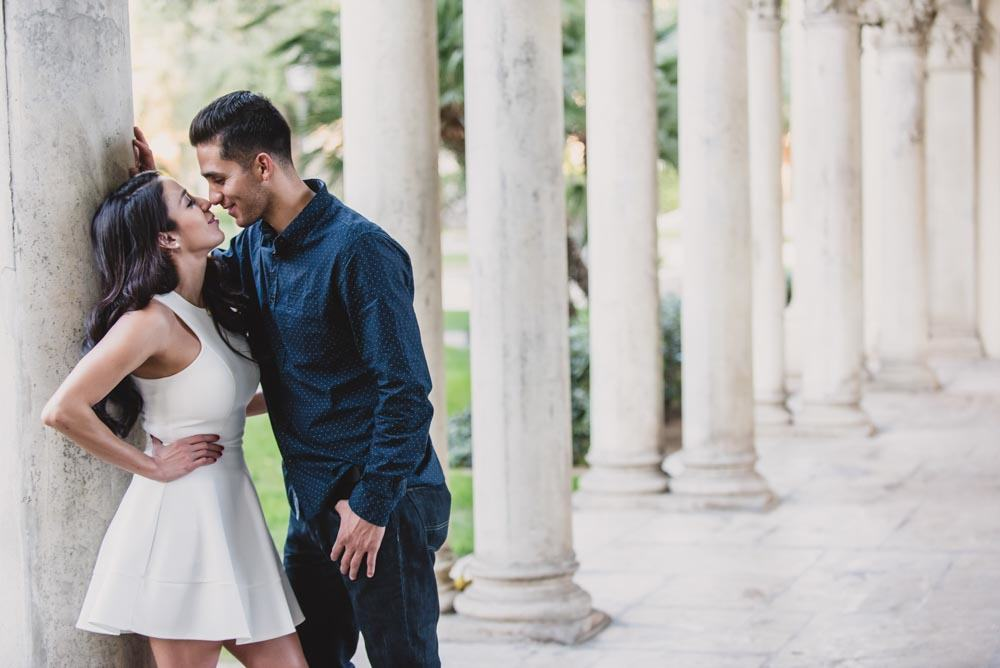 caltech_engagement_photography-0062