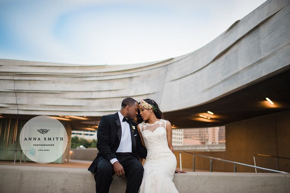2014-9-perot museum of natural science dallas texas wedding photographer anna smith photography -173 copy