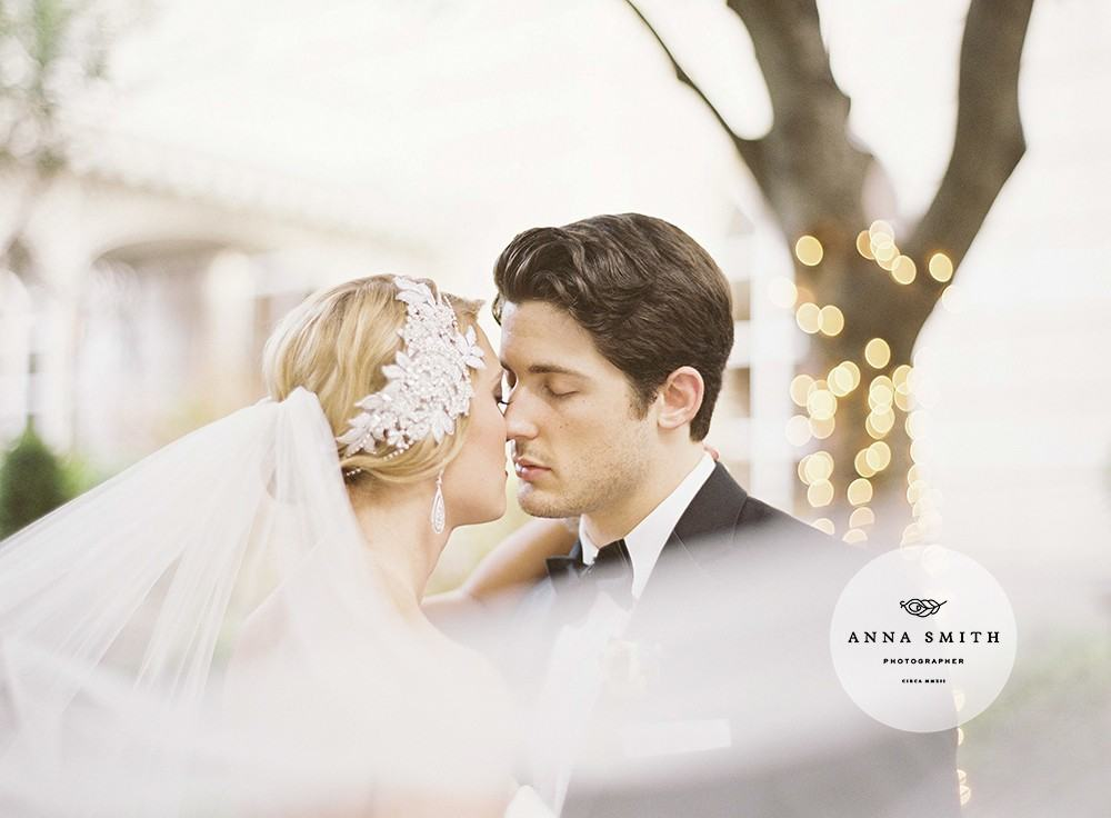 2014-tiffany & co at The Crescent in Dallas Texas  - Anna Smith Photography - Wedding Photographer -81 copy