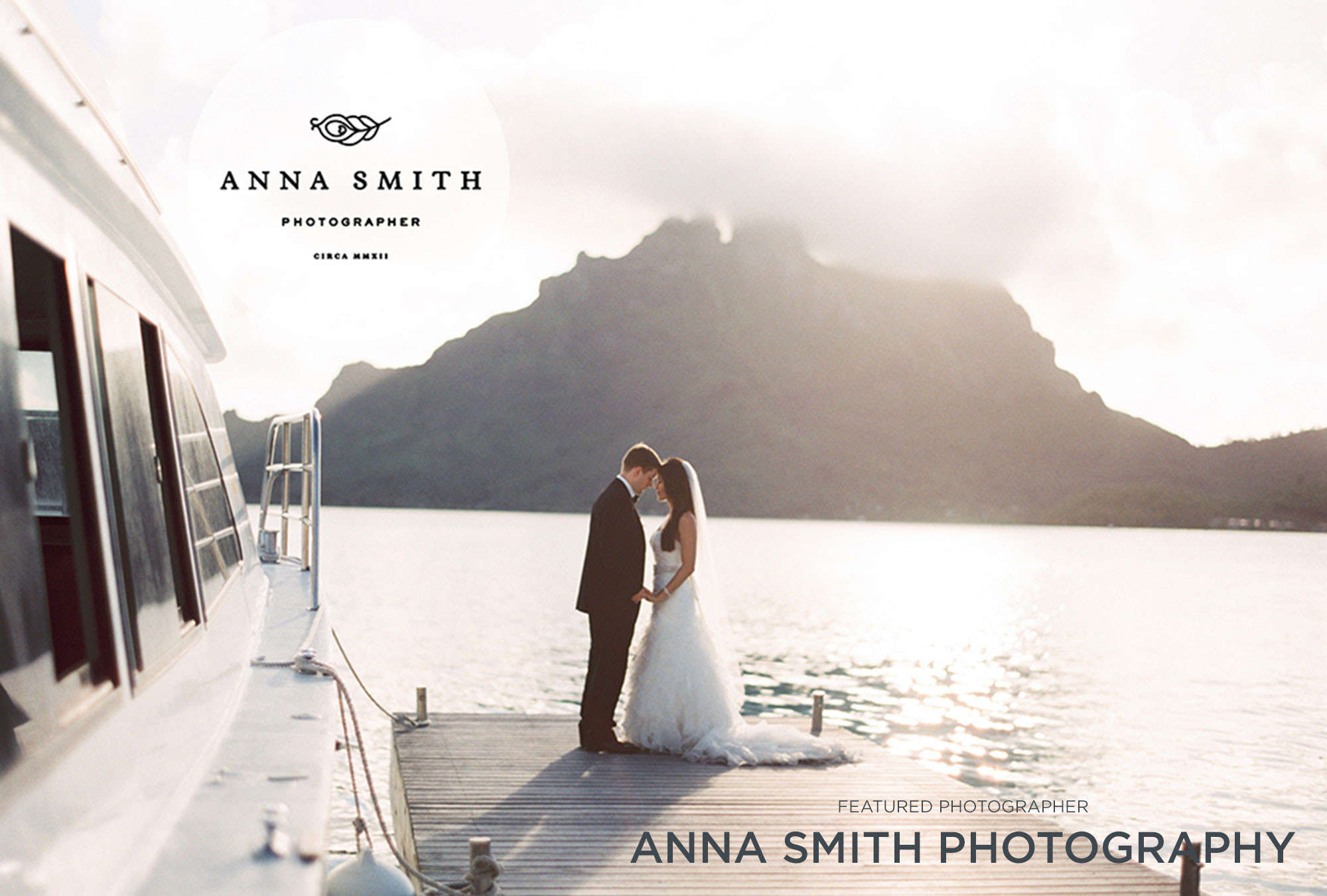 Anna Smith Photography