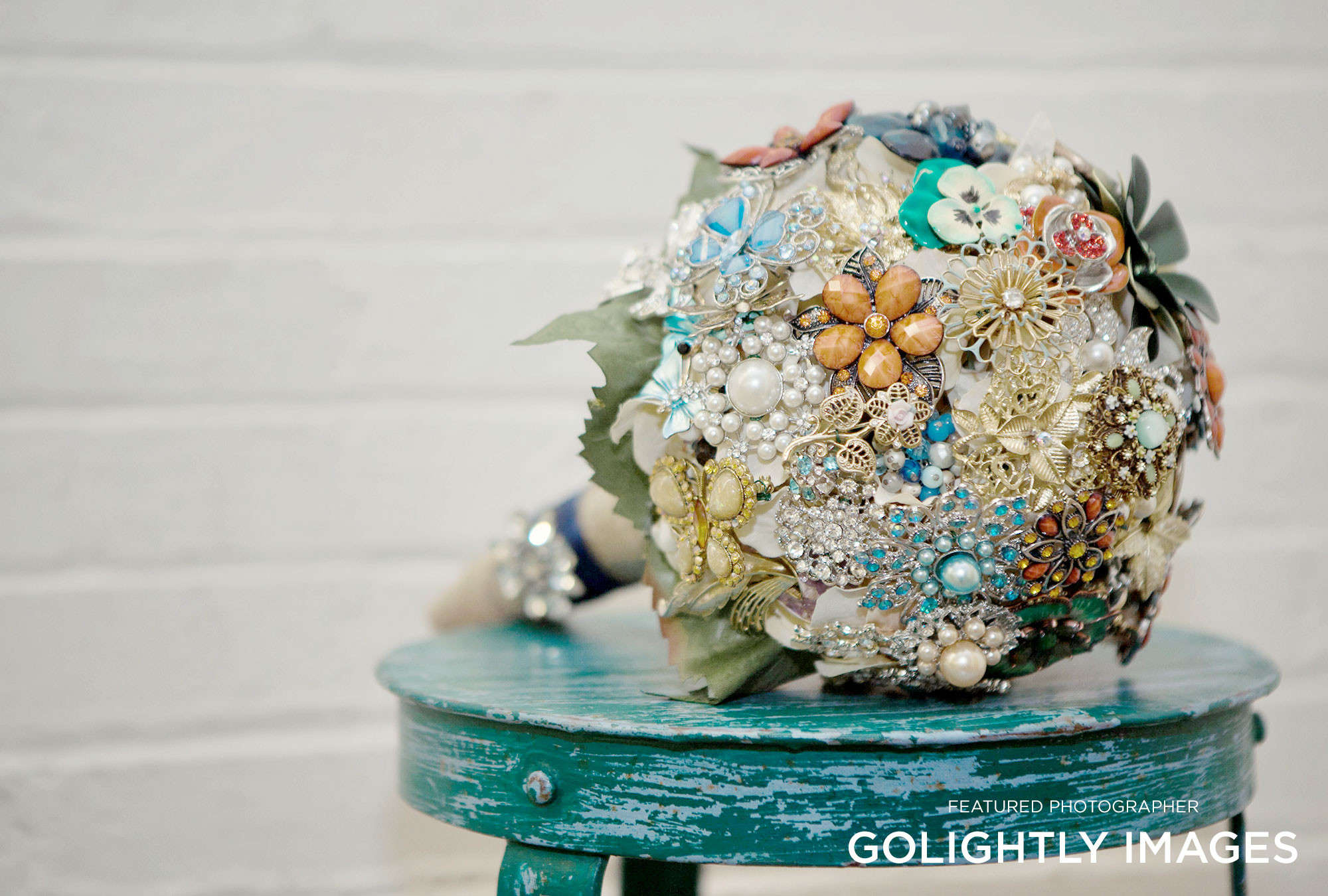 Golightly Images