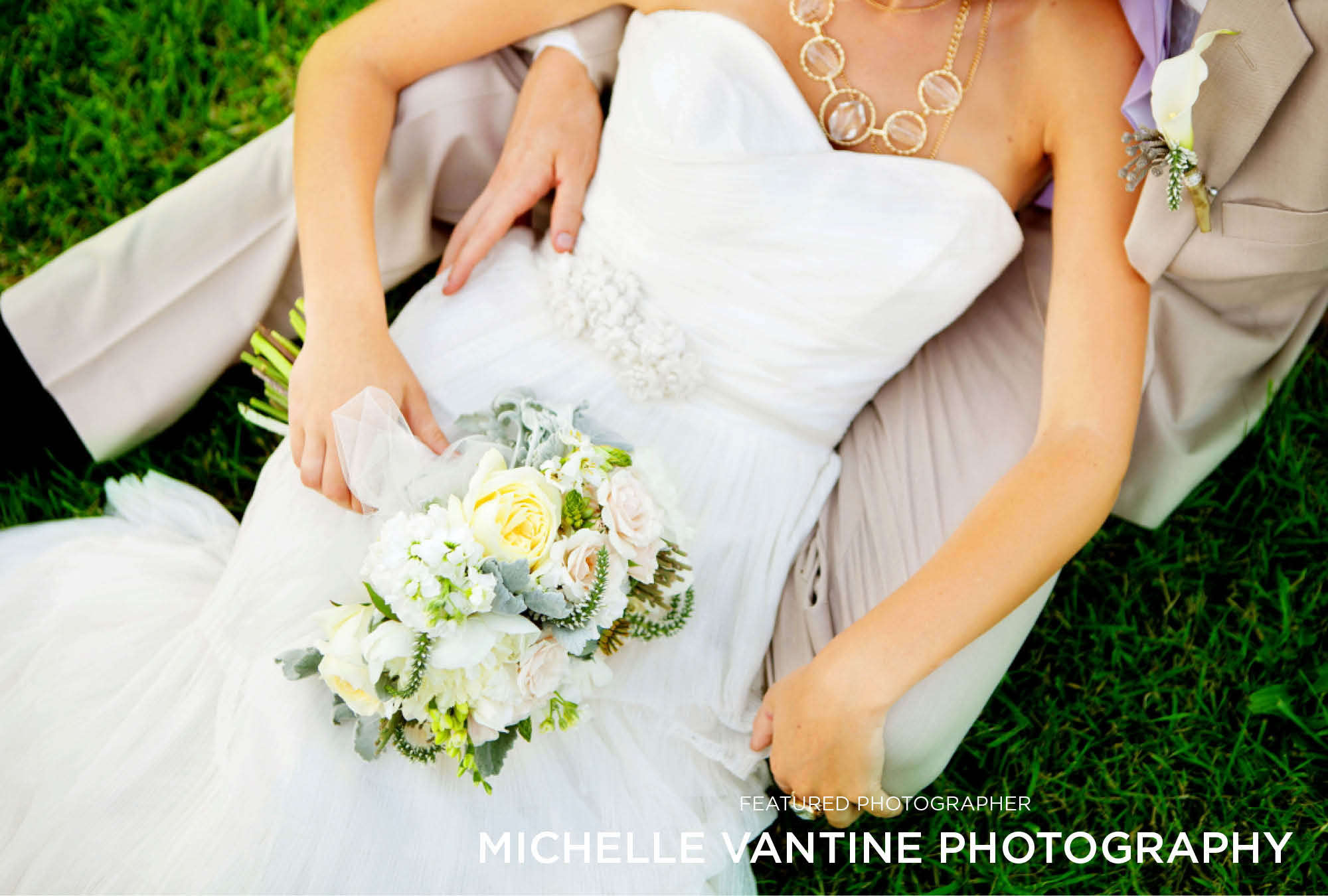 Michelle VanTine Photography