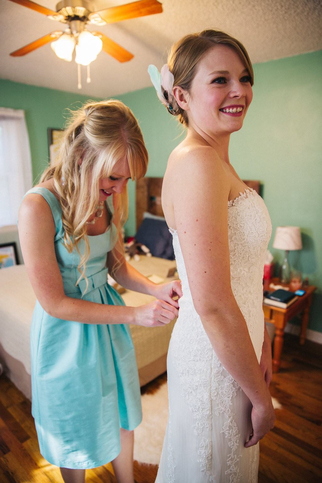 laramie_wyoming_railroad_depot_wedding_020