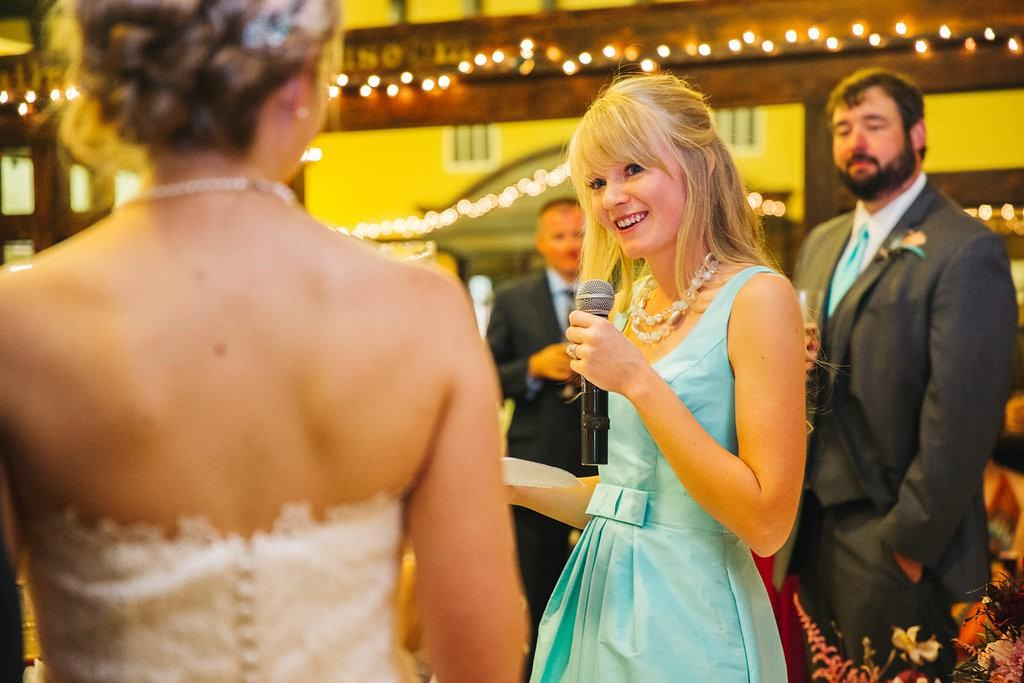 laramie_wyoming_railroad_depot_wedding_12