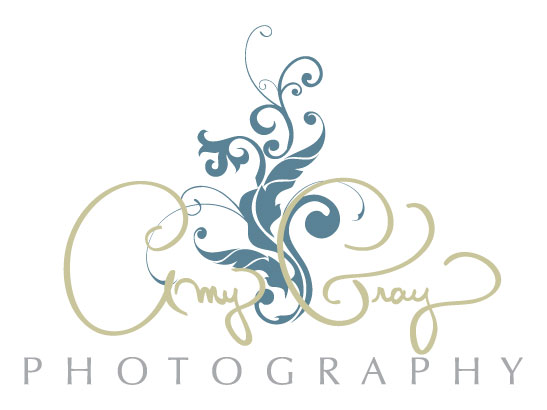 Amy Gray Photography