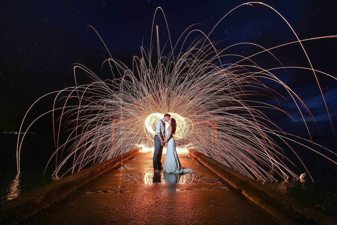 jonathan-moeller-photographer-kauai-hawaii-wedding-photographer-steel-wool-beach-7