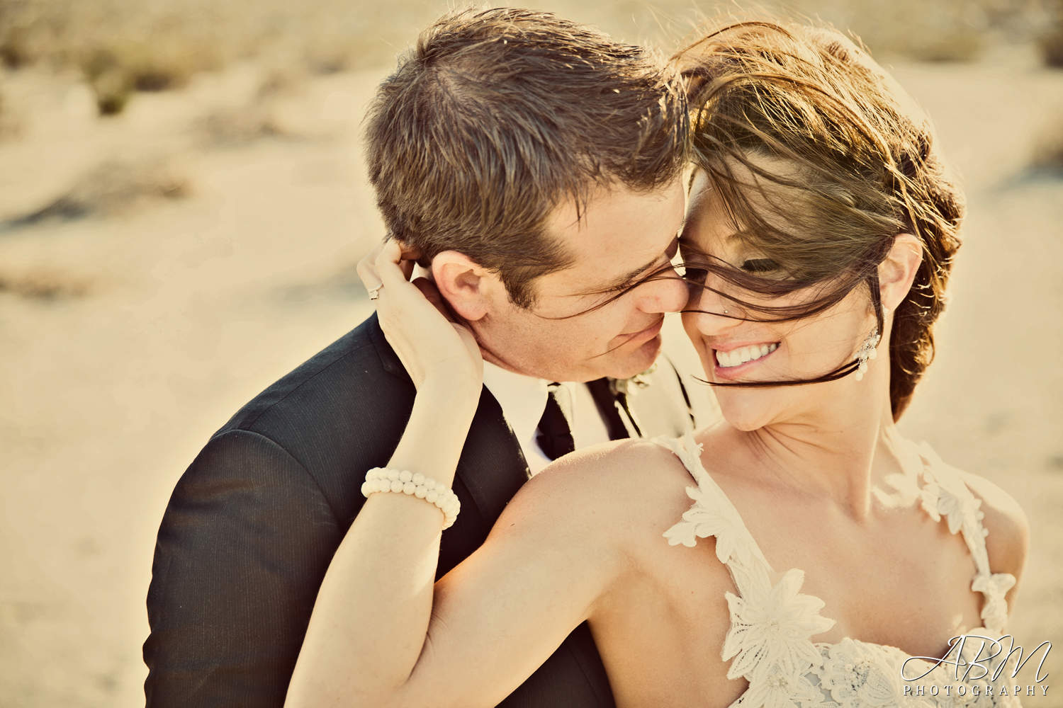 ABM Wedding Photography
