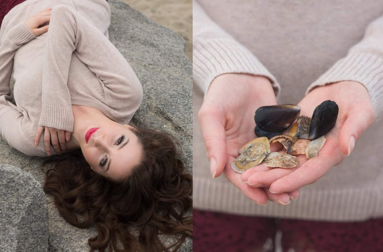 Bethany Miller Photography