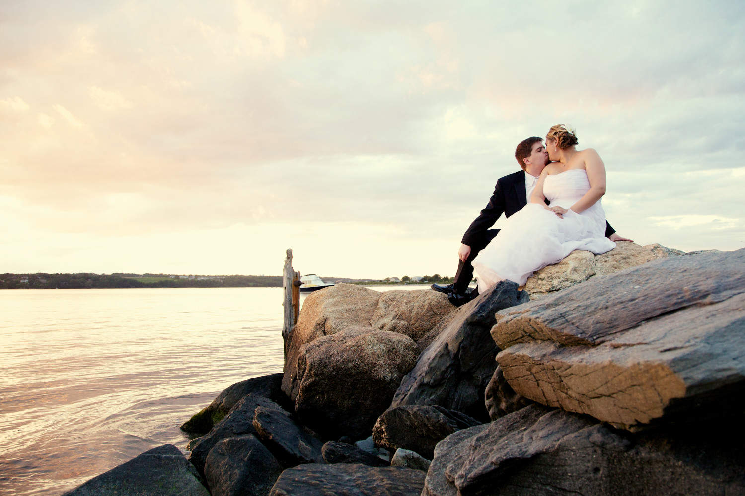 Lefebvre-Photo-Weddings-095