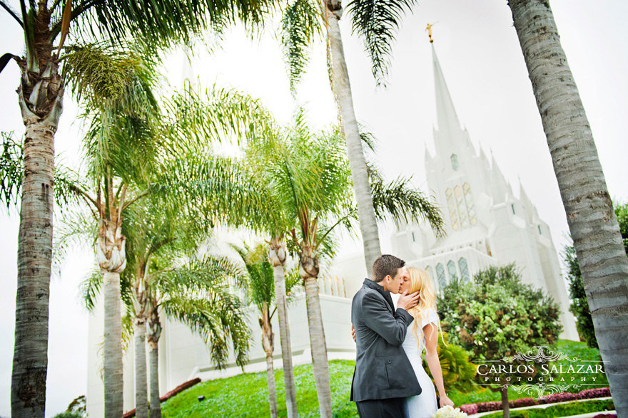 San-Diego-Temple-Wedding-Photography-LDS-Weddings-San-Diego-Temple-Carlos-Salazar-Photography-Wedding-Photography-Los-Angeles-Wedding-Photography-Orange-County-0029