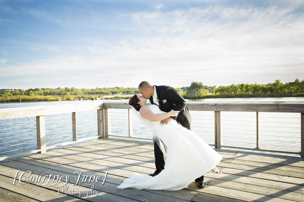 minnetonka-minneapolis-marriott-southwest-minneapolis-wedding-photographer-03