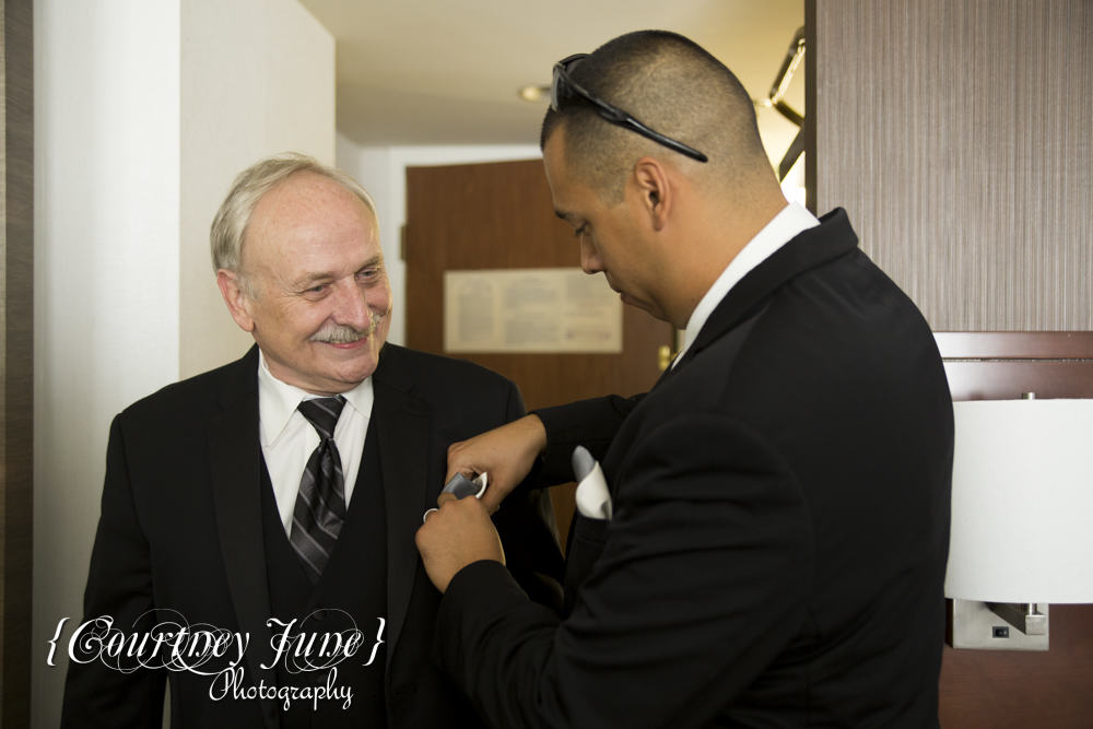 minnetonka-minneapolis-marriott-southwest-minneapolis-wedding-photographer-04