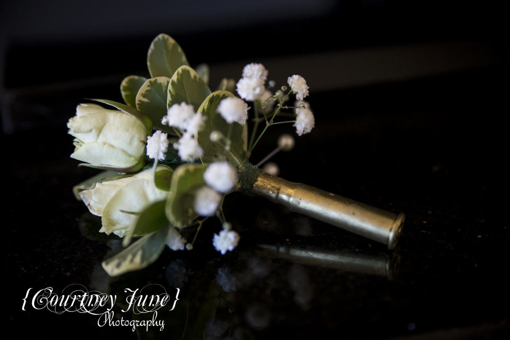 minnetonka-minneapolis-marriott-southwest-minneapolis-wedding-photographer-05