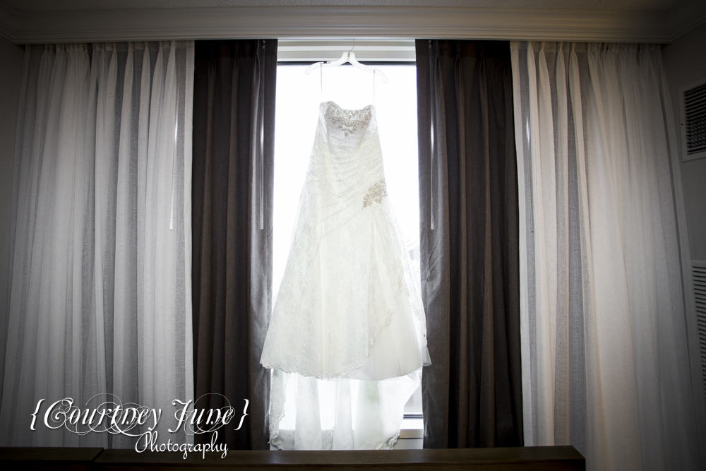 minnetonka-minneapolis-marriott-southwest-minneapolis-wedding-photographer-09