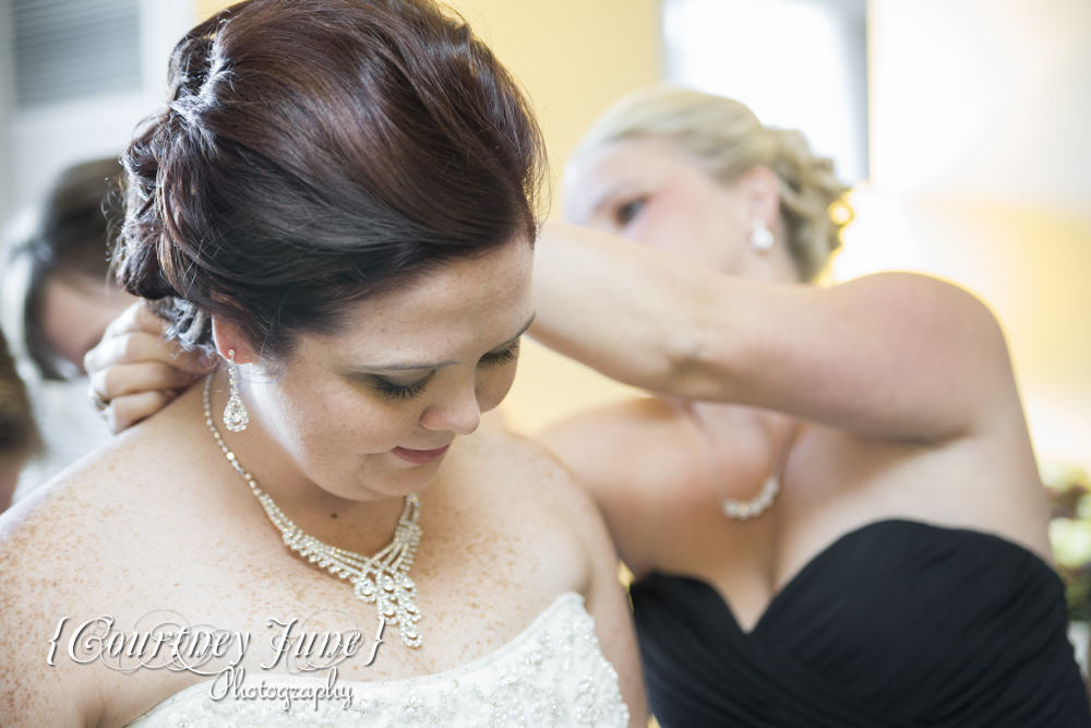 minnetonka-minneapolis-marriott-southwest-minneapolis-wedding-photographer-10