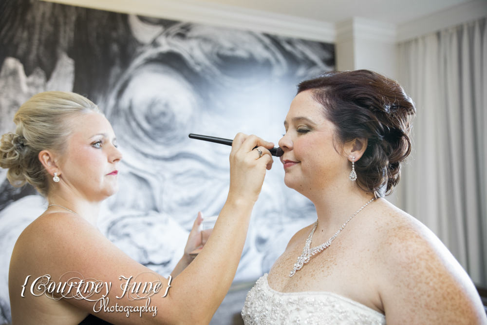minnetonka-minneapolis-marriott-southwest-minneapolis-wedding-photographer-11