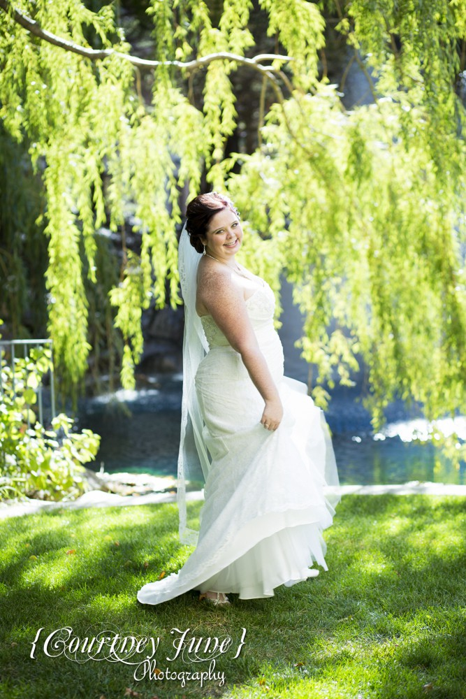 minnetonka-minneapolis-marriott-southwest-minneapolis-wedding-photographer-21