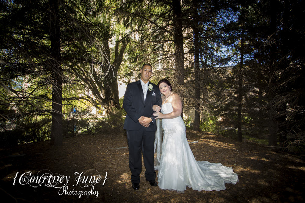 minnetonka-minneapolis-marriott-southwest-minneapolis-wedding-photographer-24