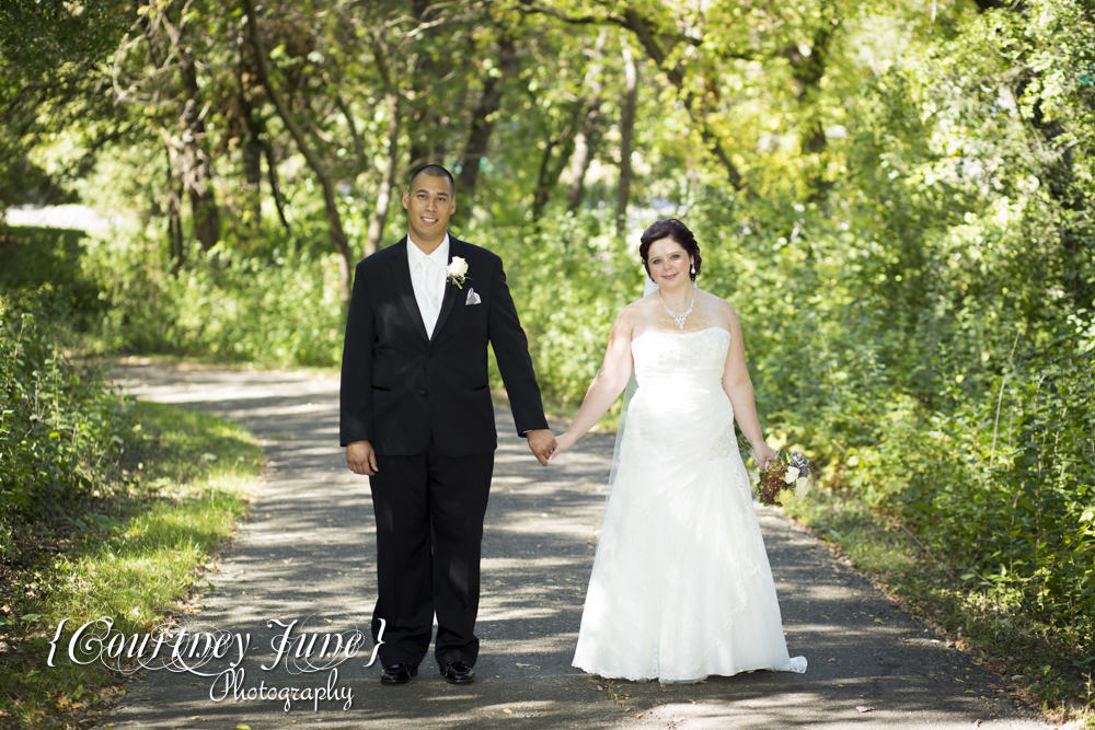 minnetonka-minneapolis-marriott-southwest-minneapolis-wedding-photographer-25