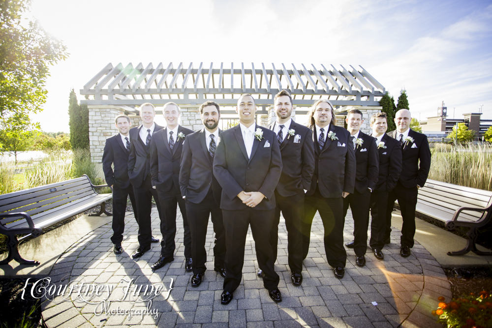 minnetonka-minneapolis-marriott-southwest-minneapolis-wedding-photographer-31